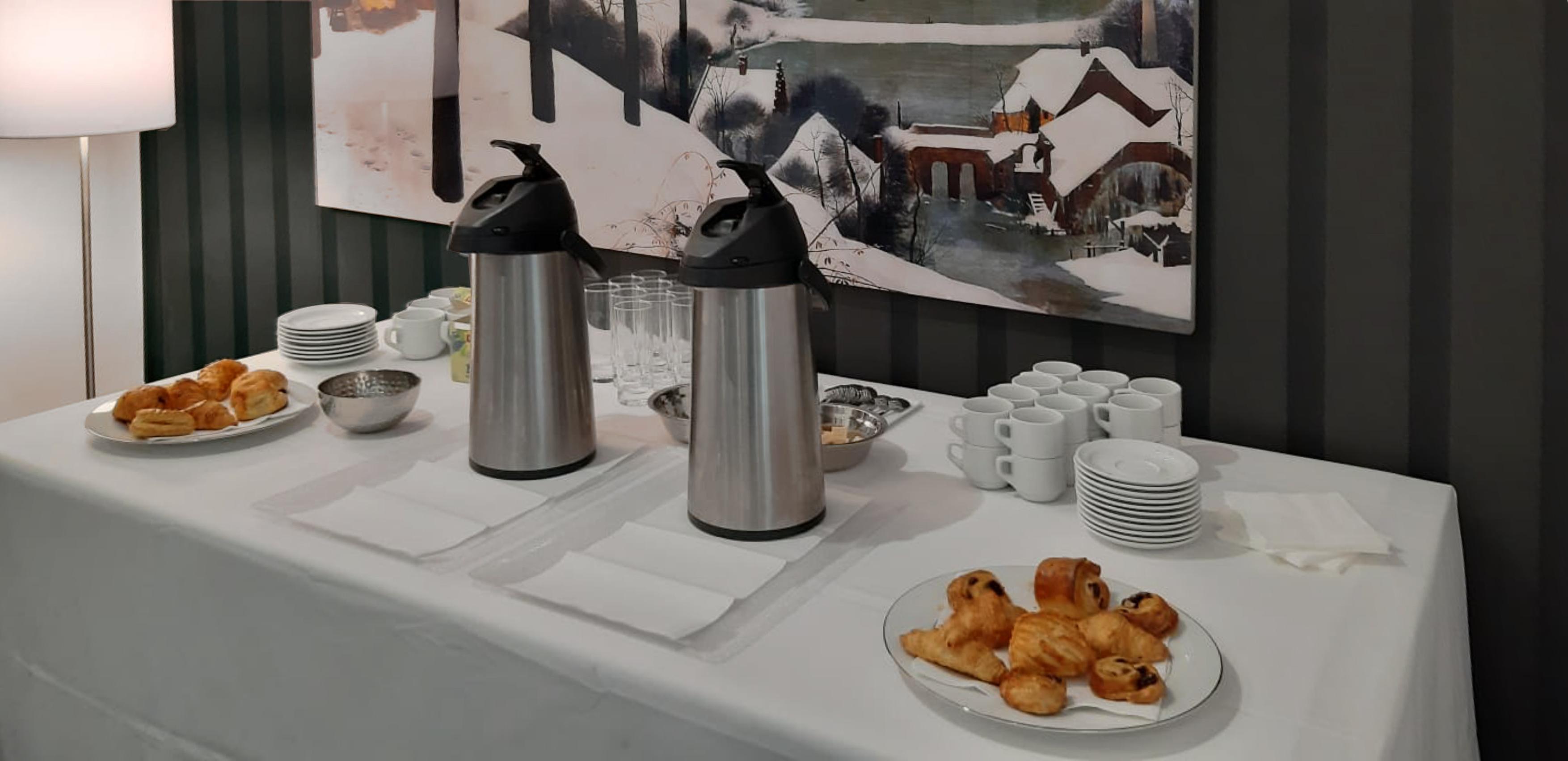 café retouche_