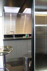 espace cuisine traiteur